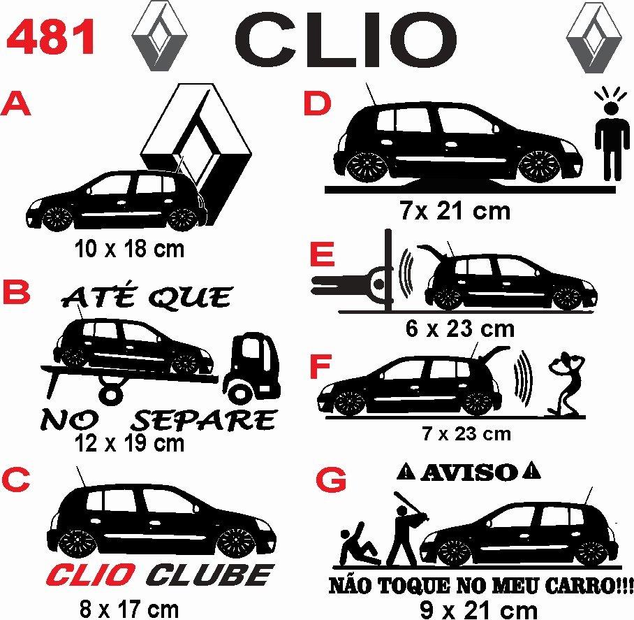 renault clio fuse box parts