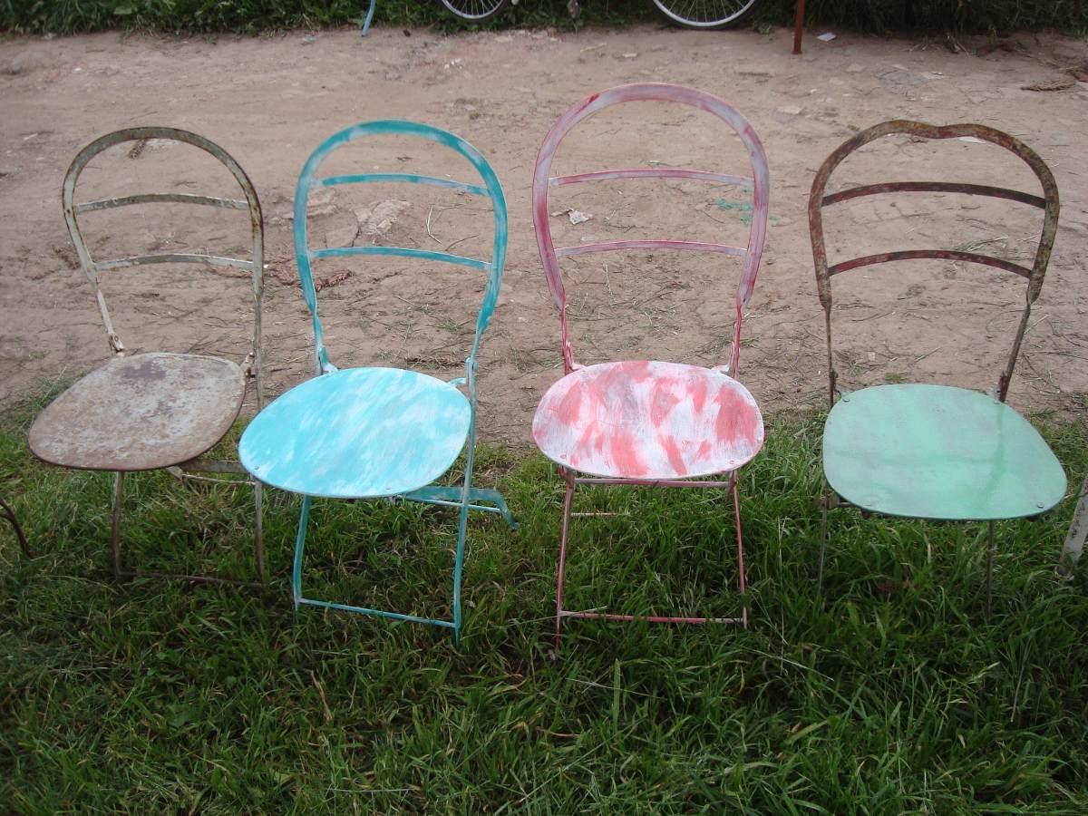 Muebles De Jardin Rosario | Muebles Quilmes Obtenga Ideas Diseño De ...