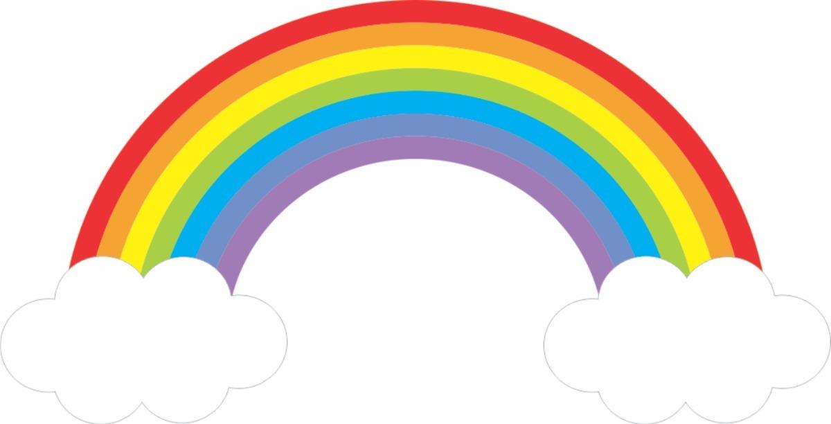 Emoji Wallpaper Cute Arco Iris Nuven Festa Unicornio R 62 00 Em Mercado Livre