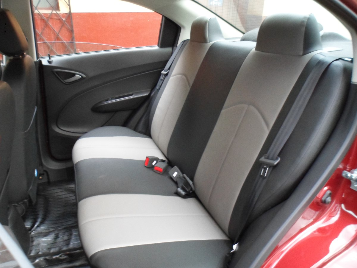 Asientos Para Autos Asiento De Carro De Led Pictures To Pin On Pinterest