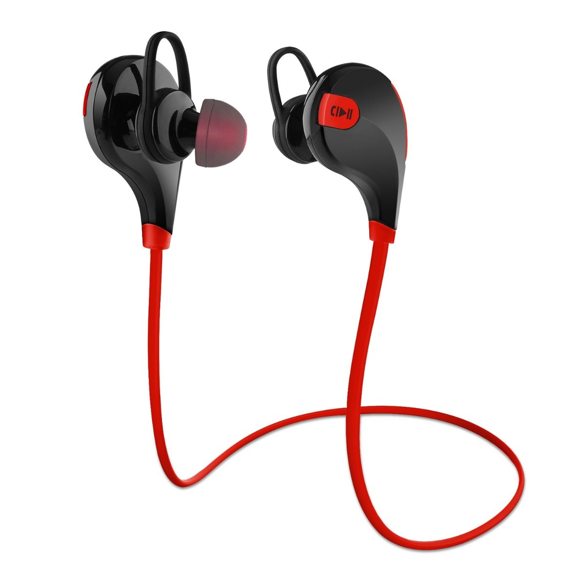 Manos Libres Bluetooth Inalambrico Audifonos Bluetooth Manos Libres Varios Colores
