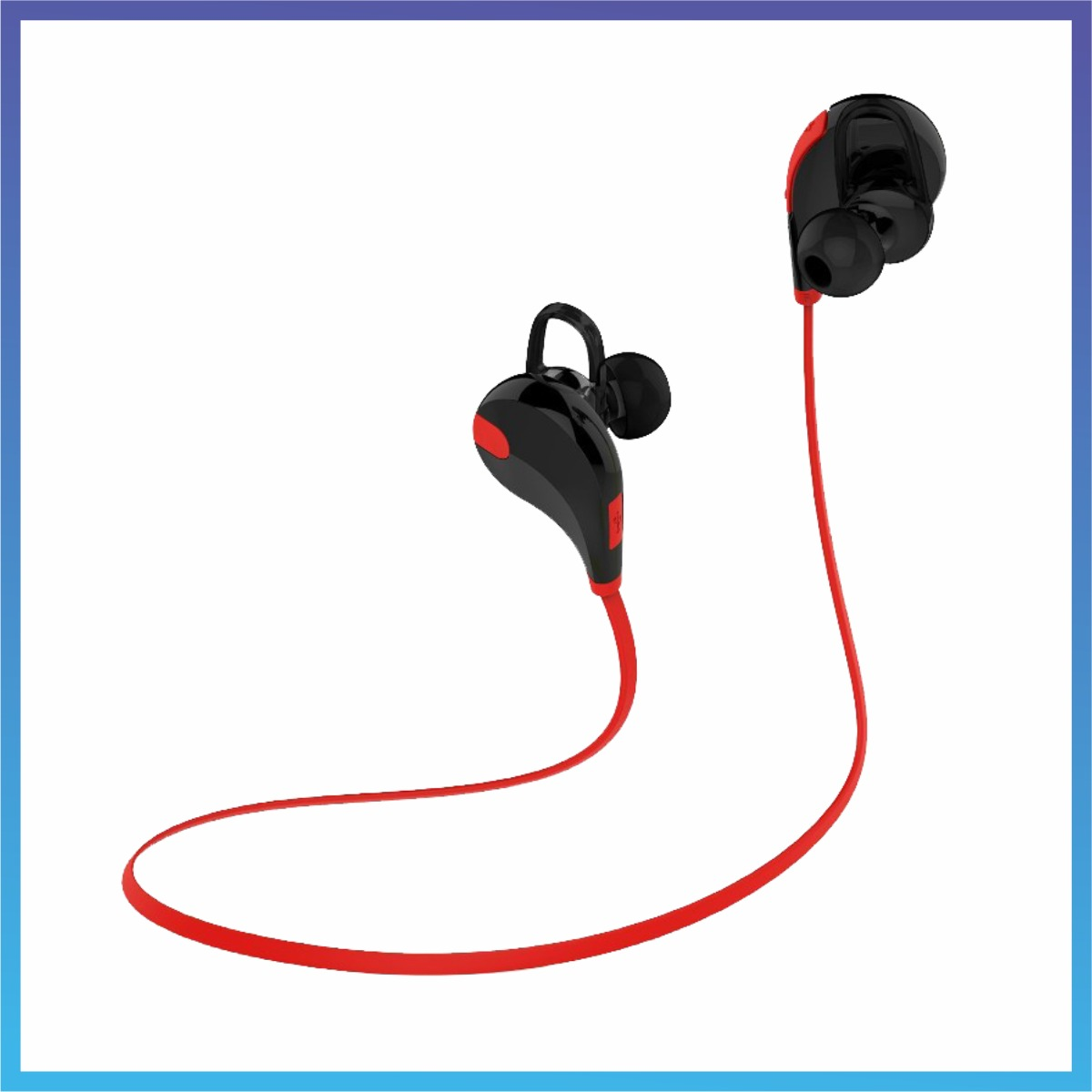 Manos Libres Bluetooth Amazon Audifonos Bluetooth 4 1 Manos Libres 2 Dispositivos A La