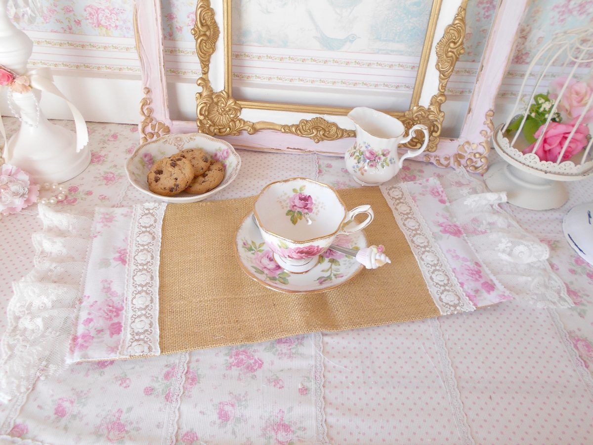 Camini shabby caminetto in inglese susie watson designs a fairytale