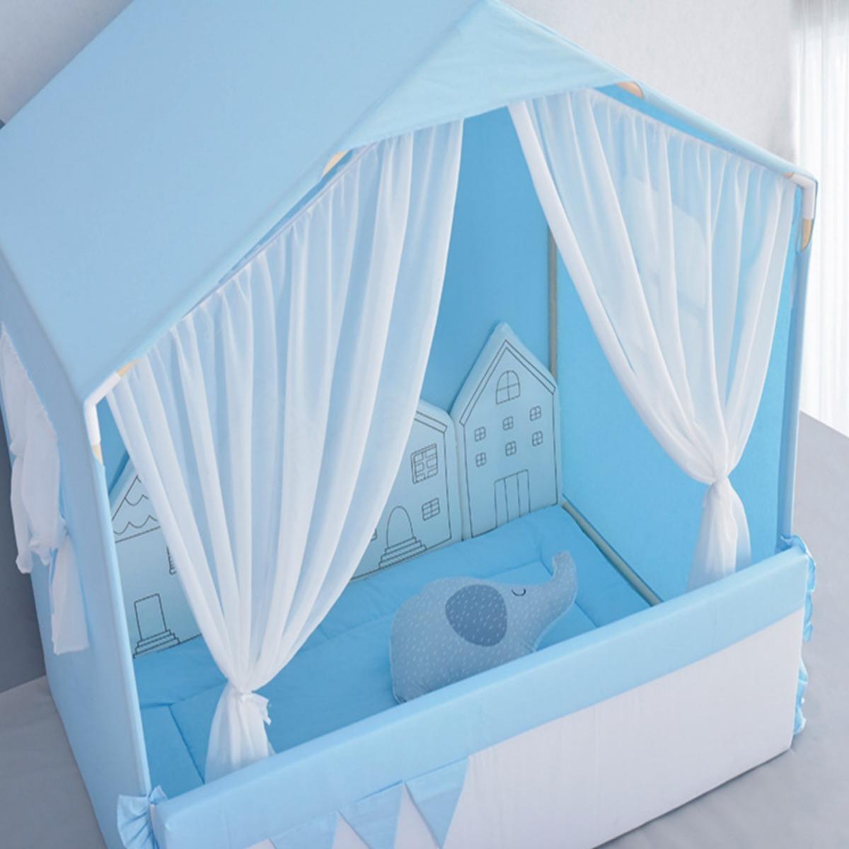 Juegos De Decorar Habitaciones De Bebes | Decoracion Habitaciones ...