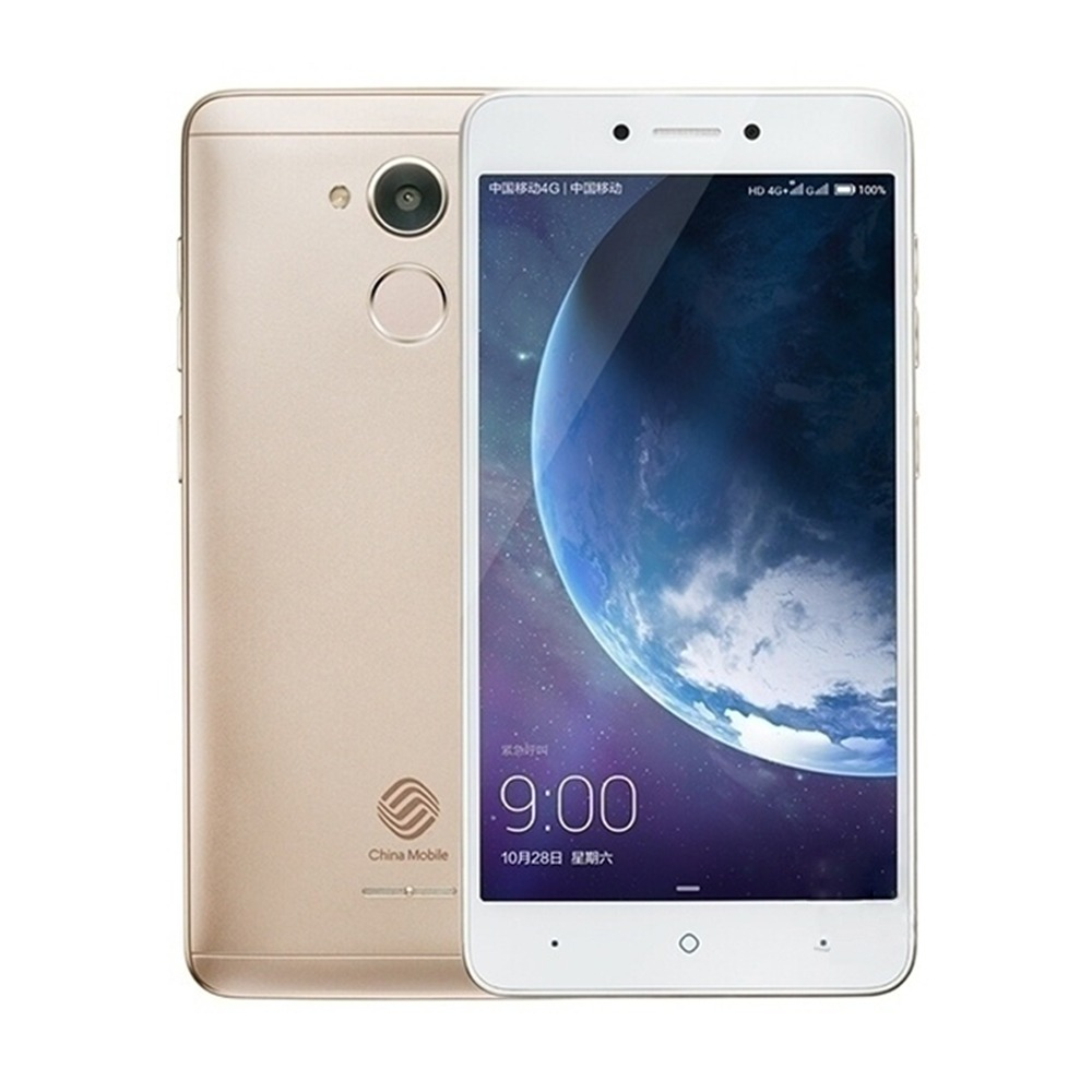 Moviles Libres Chinos Android China Móvil A3s Android 7 1 4g 5 2 Inch Célula Teléfono