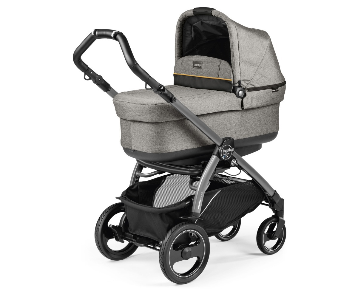 Peg Perego Book Plus 51 S Pop Up Coche Book 51 S Pop Up Modular De Pegperego