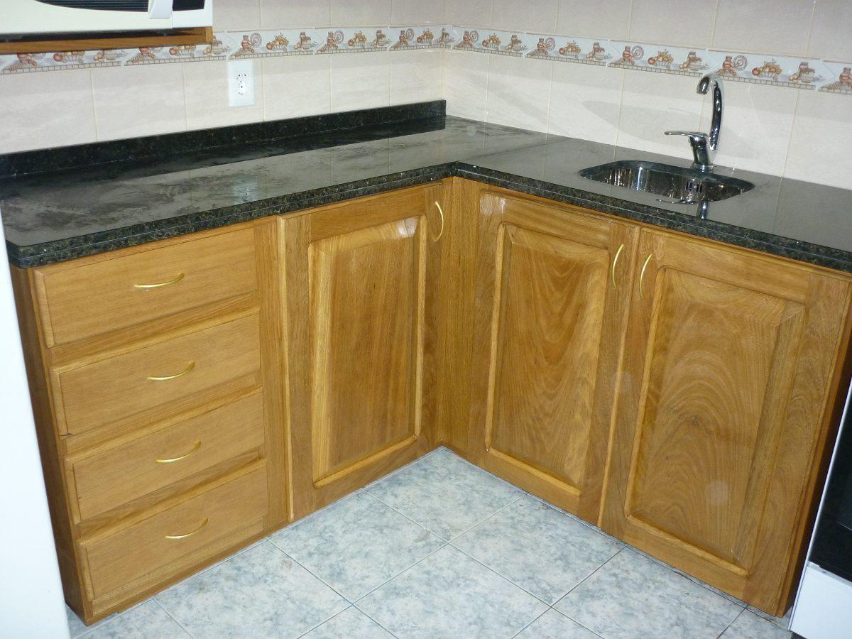Fabricacion Muebles Cocina   Fabricacion Muebles De Cocina Aereos ...