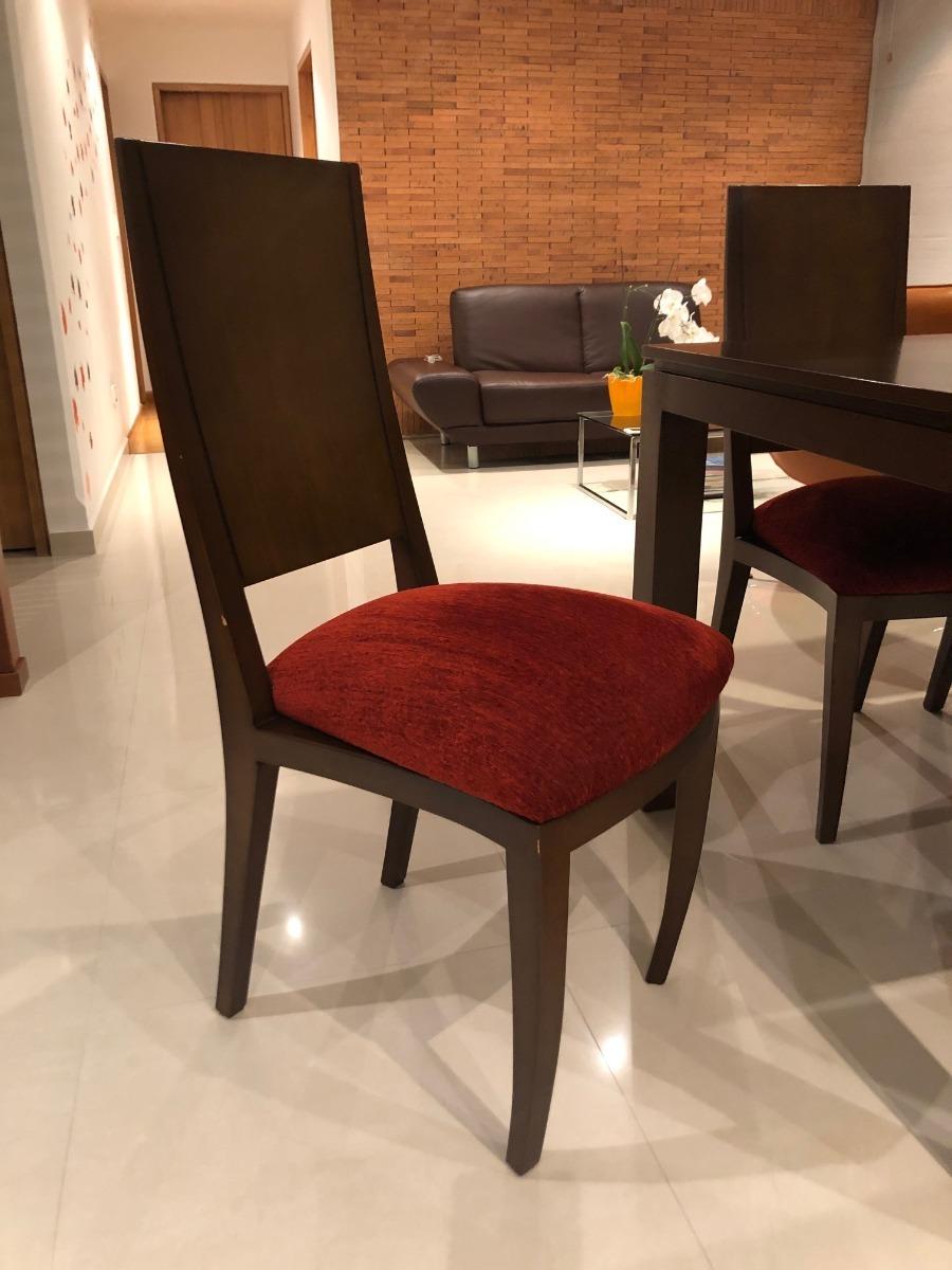 Muebles Comedor En Madera Usados | Muebles De Exterior Catalogo Y ...