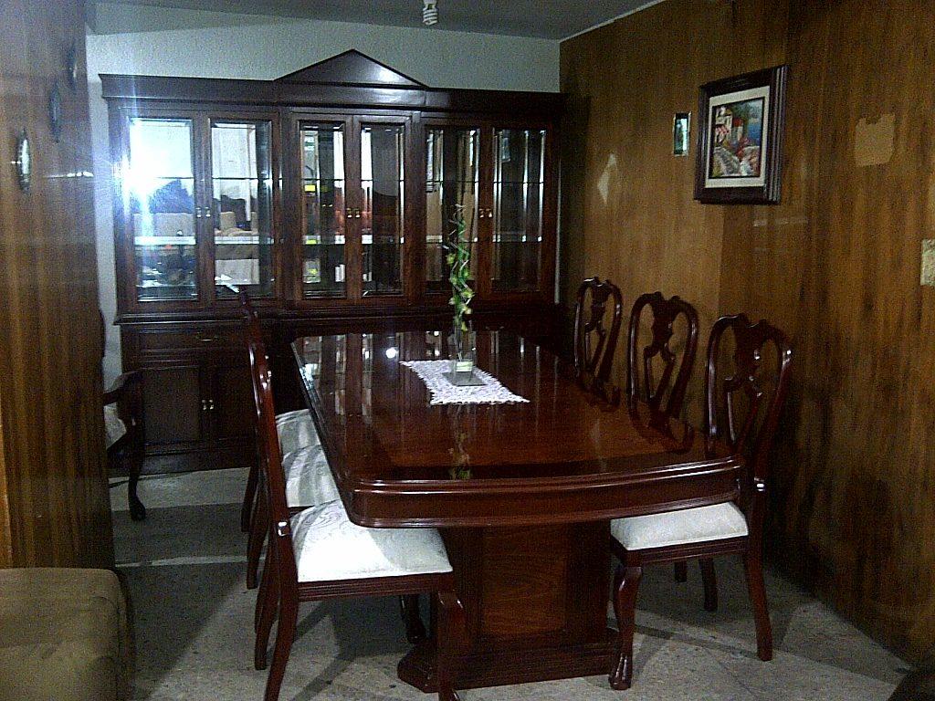 Muebles De Madera Olx | Muebles En Cuenca