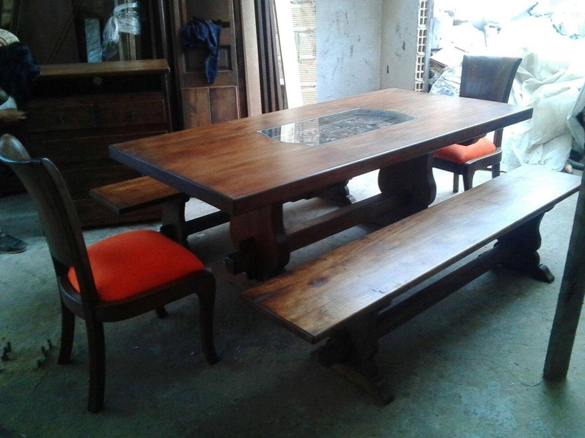 Muebles En Madera Rustica Colombia | Barn Wood Cabinet Rustico ...