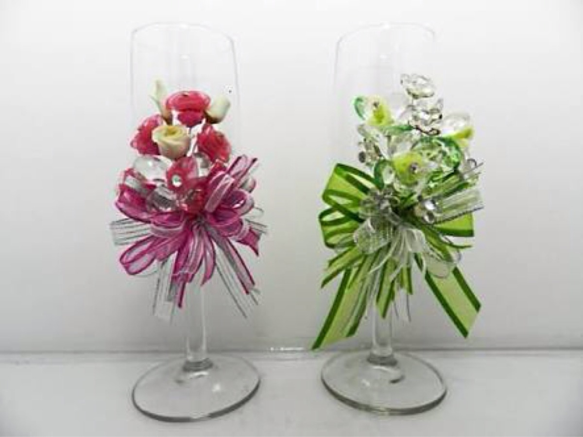Botellas Decoradas Para 15 Botellas Decoradas Para Quince Anos