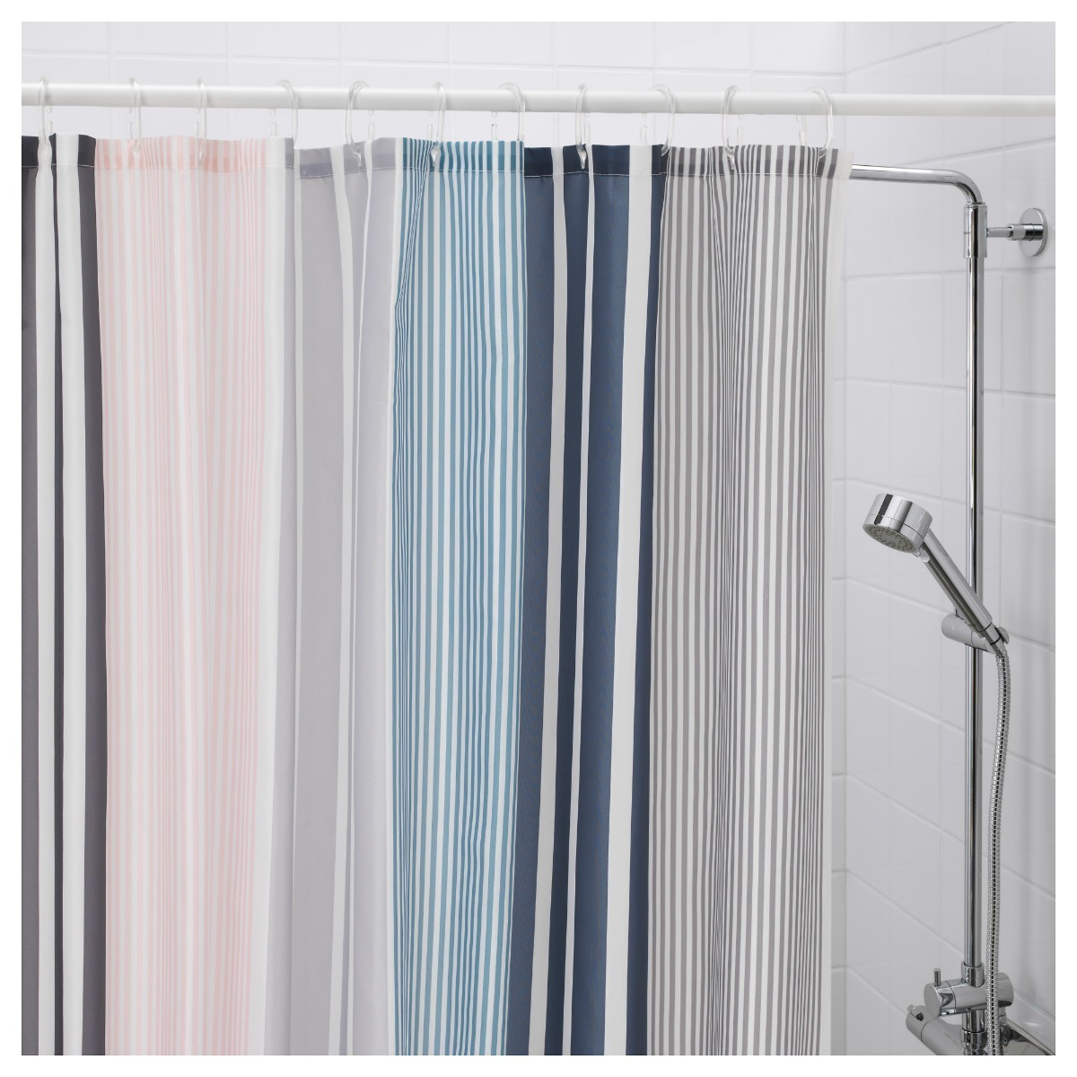 Amazon Cortinas Baño Cortinas Bano Ikea