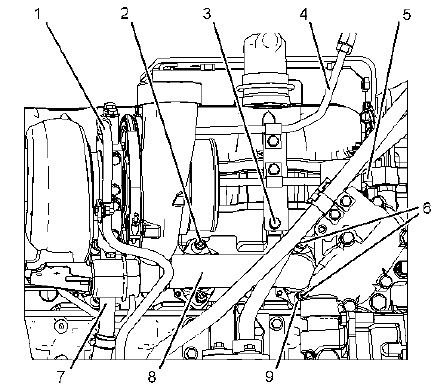 C15 Engine Diagram - Best Place to Find Wiring and Datasheet Resources