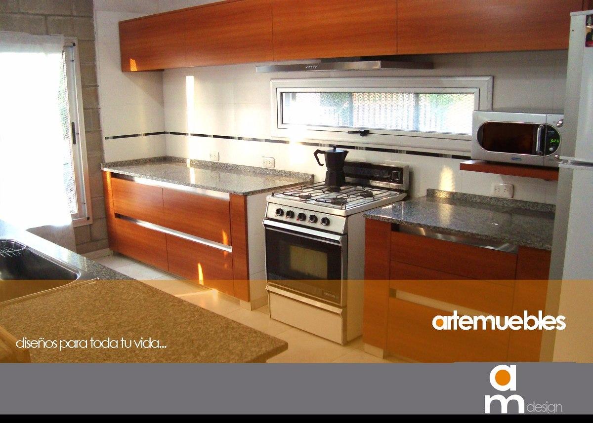 Diseño Armario Cocina | Mueble De Cocina Diseño De Muebles Muebles ...