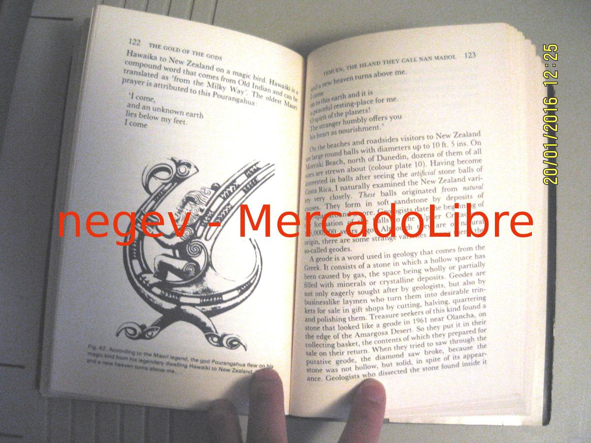 Libros Torrent Epub Libros Pdf Torrent Seonegativo