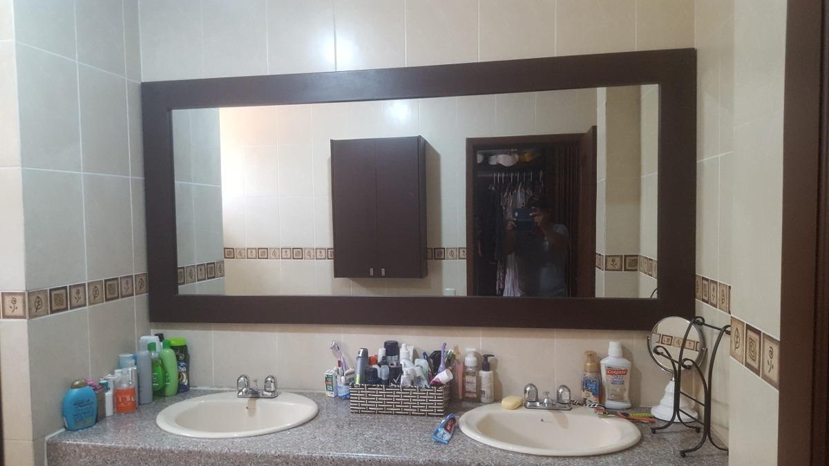 Espejos De Comedor | Espejos Modernos Para Comedor 462214 Espejo Y ...