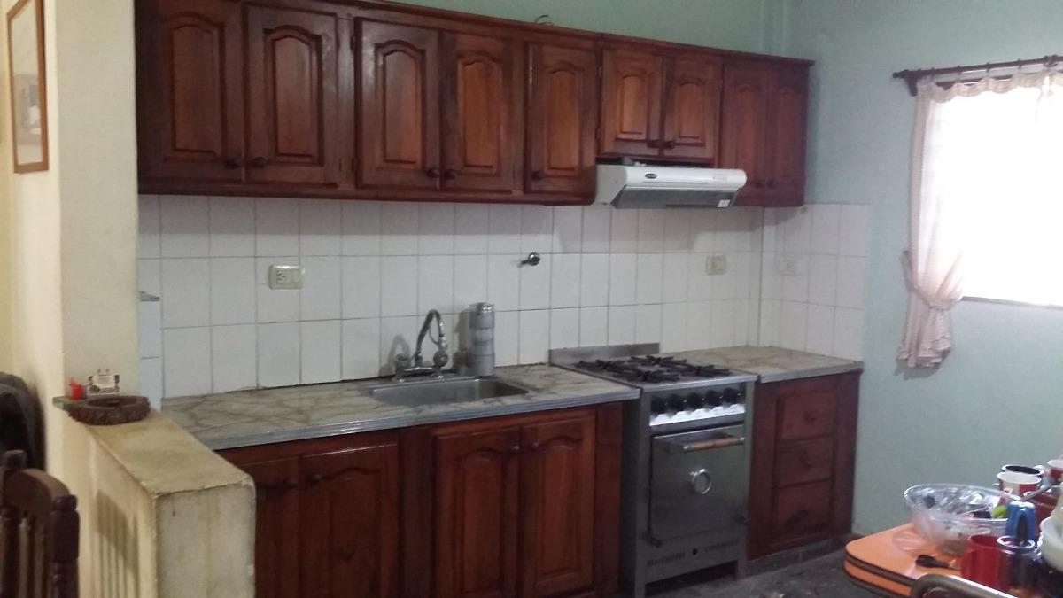 Fabricacion Muebles Cocina | Muebles De Cocina En Fuenlabrada Con ...