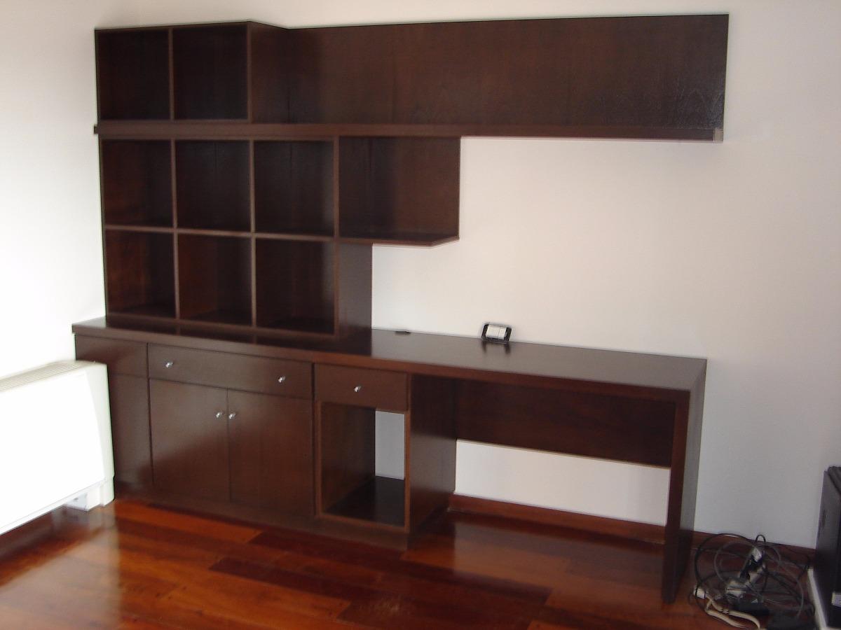 muebles oficina cordoba muversa muebles de veracruz