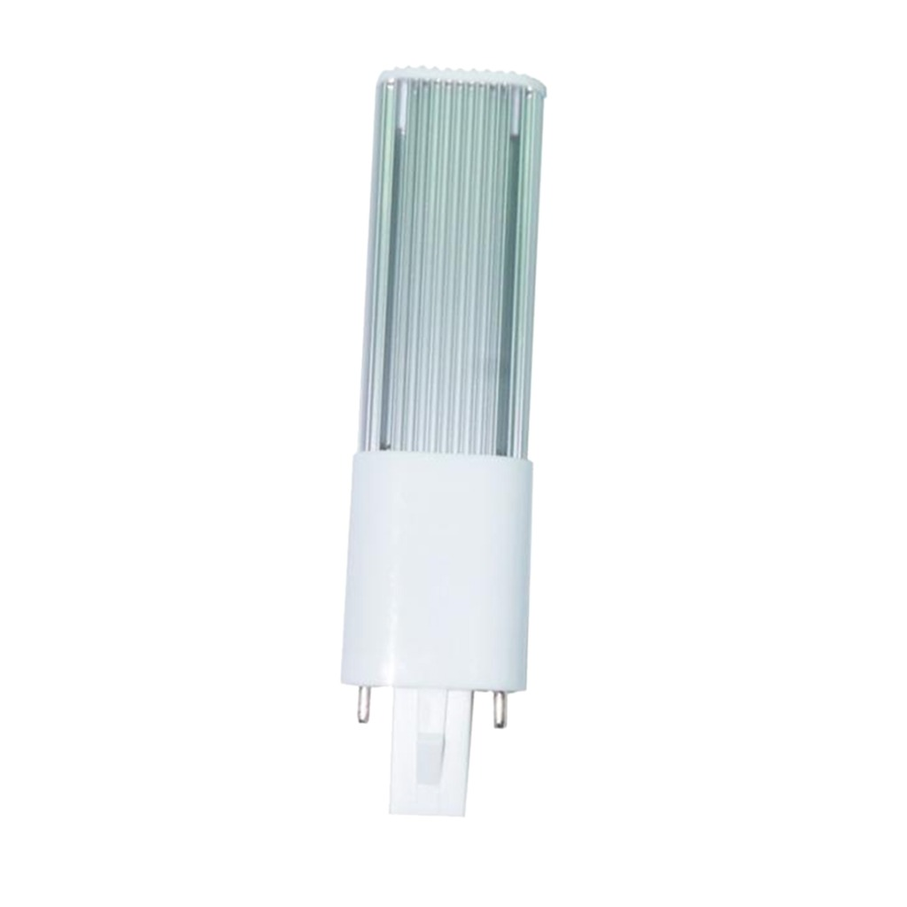 Lamparas Led Tipo Fluorescente G23 2 Pin Compacto Fluorescente Lámpara Led Tubo Cfl Luz Bu