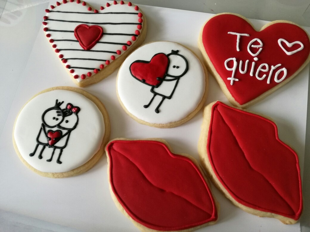 Galletas Decoradas Niños Galletas Decoradas Galletas Bautizo Galletas Infantiles