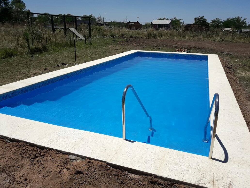 Piscina Gunitada Precio Piscina Gunitada 8x4 Finest Beautiful Elegant