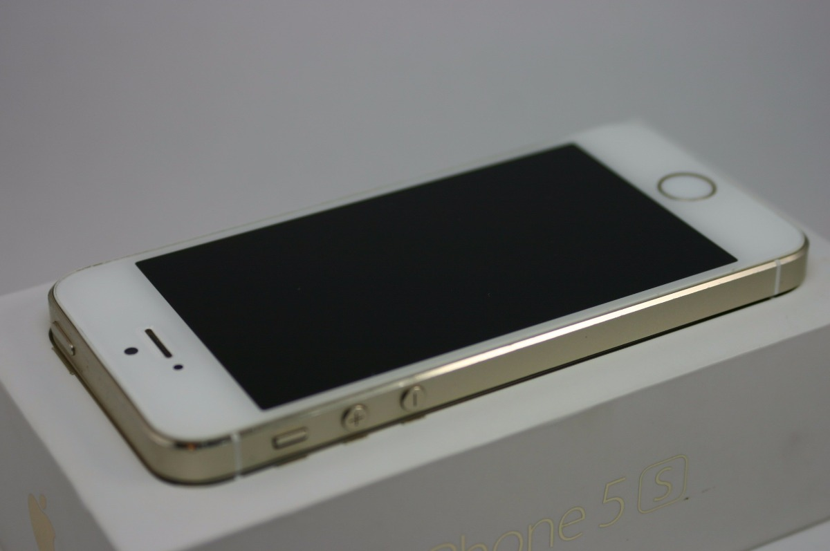 Comprar Iphone 5 32gb Libre Iphone 5s Dorado 32gb Libre Telcel Iusacell Nextel
