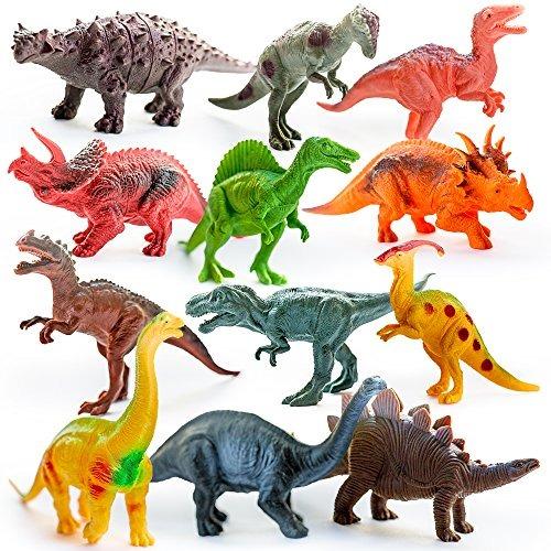 3d Fidget Spinner Wallpaper App Juguetes De Dinosaurio Conjunto De Dinosaurios Peque 241 Os