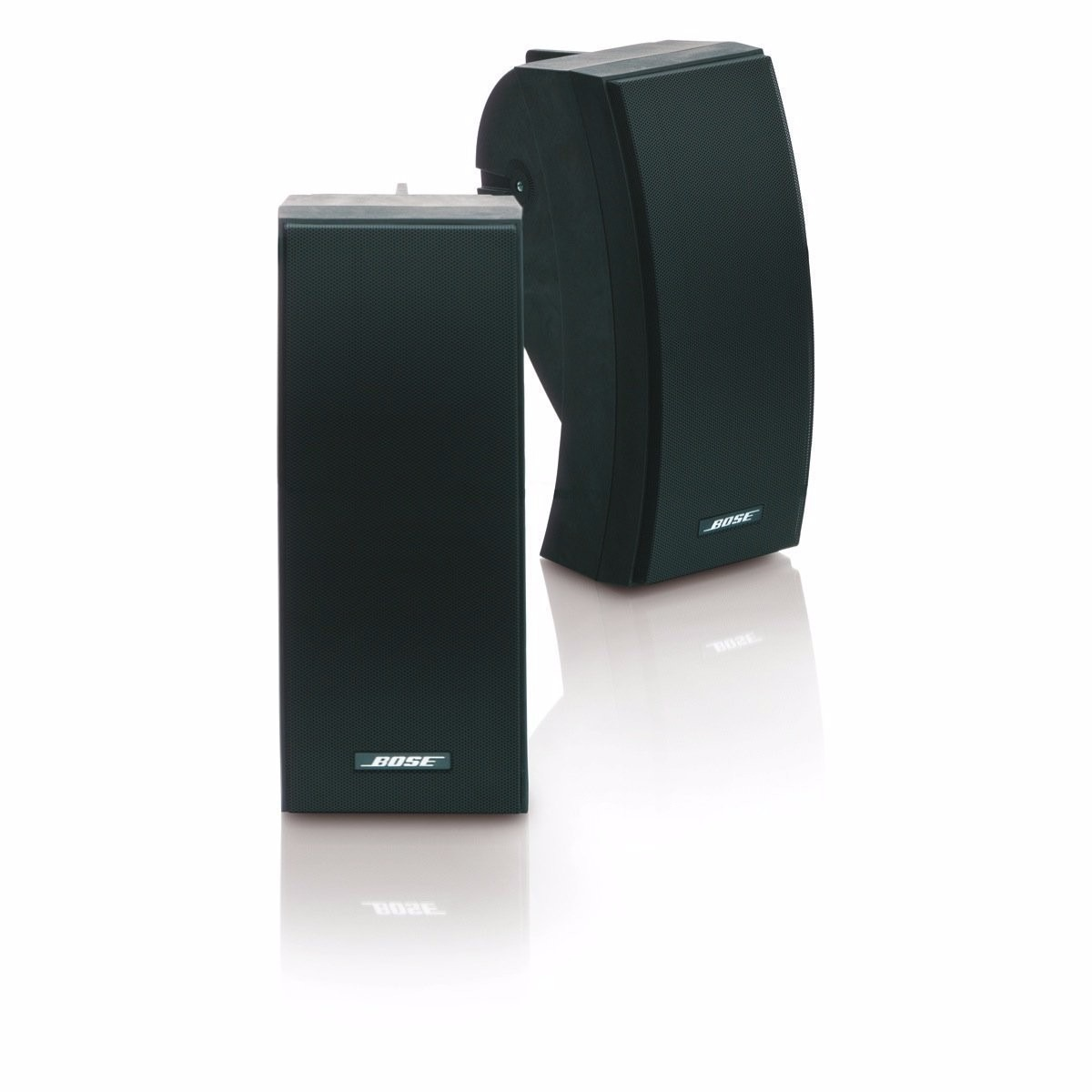 Enceinte Bluetooth Exterieur Kit Bocinas Bose Amplificador Altavoces Con Bluetooth Wifi