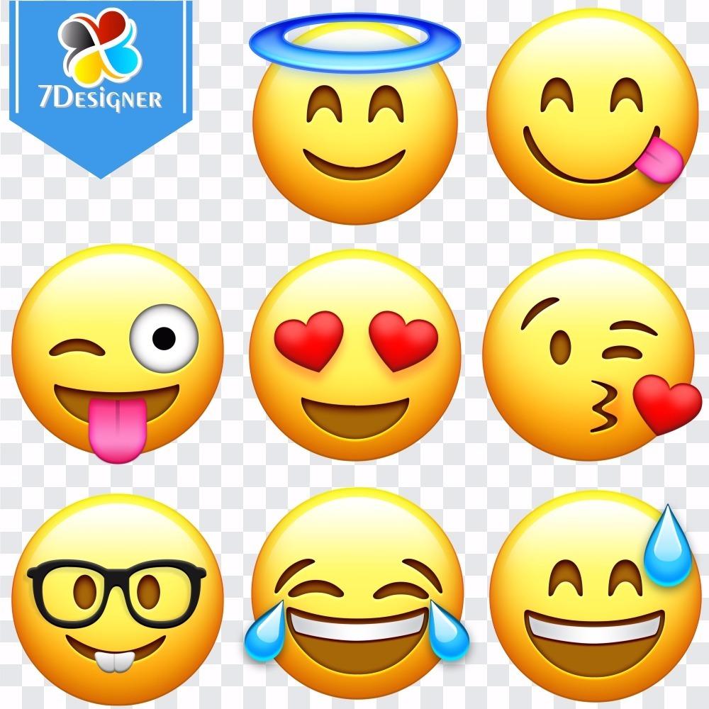 Cute Bow Iphone Wallpaper Kit Digital Emoji Whatsapp Em Png R 7 00 Em Mercado Livre