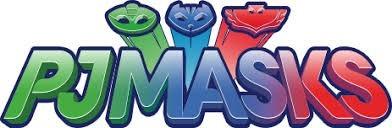 Np Name 3d Wallpaper Kit Festa Completo Pj Masks Decora 231 227 O Aniversario R 109