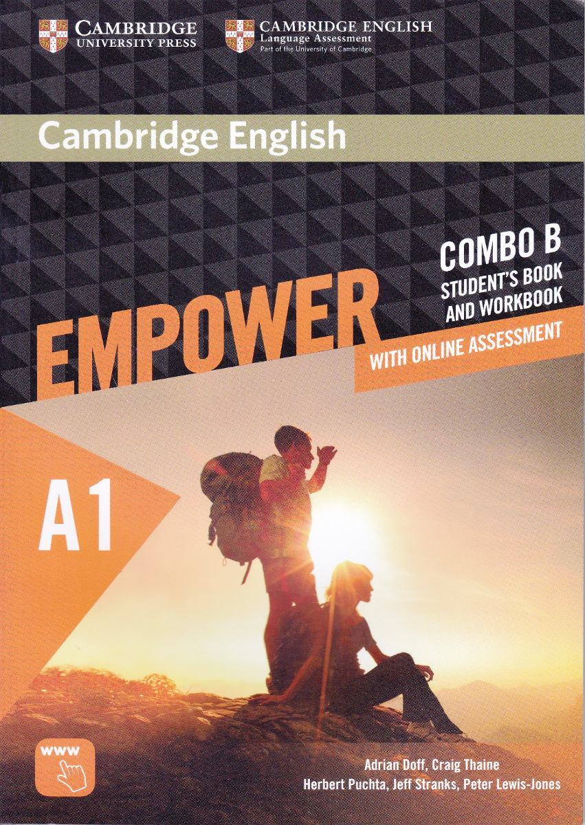Donde Comprar Libros Ingles Libros De Ingles Cambridge English Empower