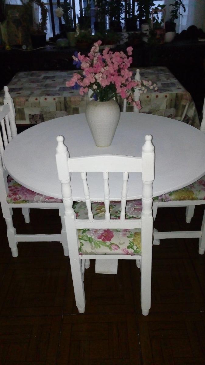 Comedores Usados Economicos Df | Muebles Infantiles Recamaras ...