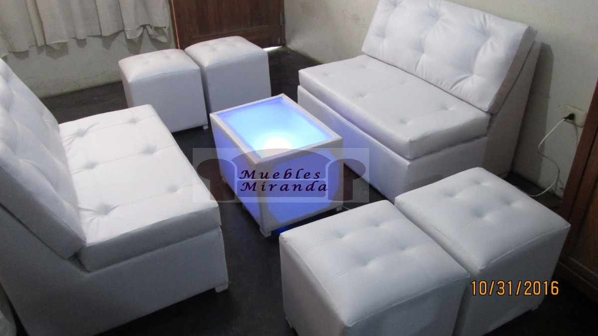 Venta Sillones Individuales Lounge Venta Sillones Puffs Muebles Salas Sofas Modulares