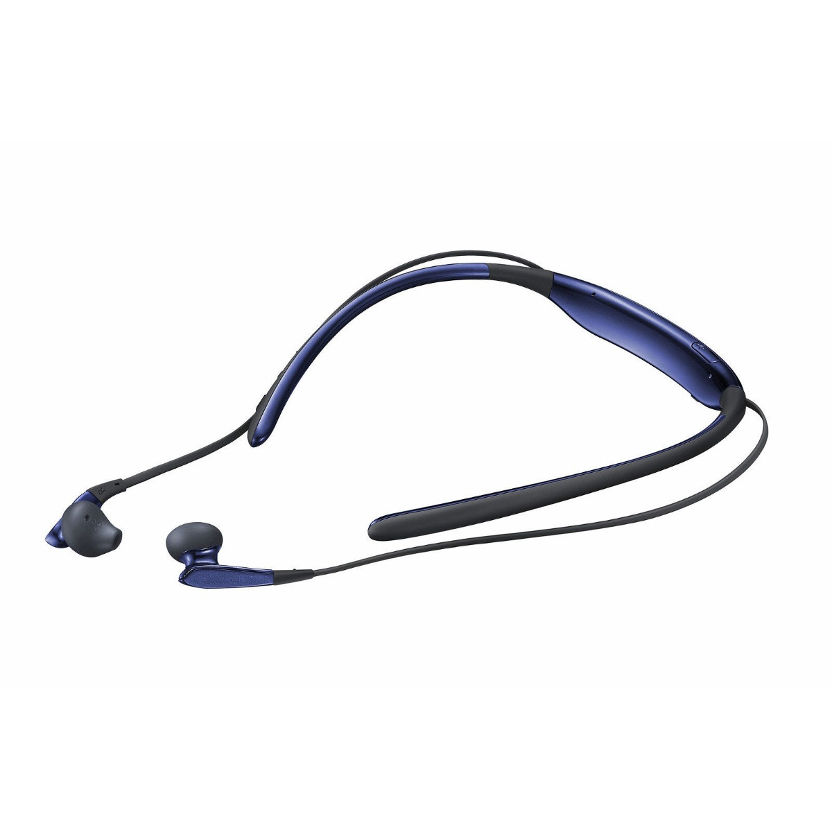 Manos Libres Samsung Bluetooth Samsung Level U Auriculares Bluetooth Manos Libres 175