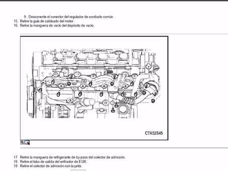 Epica Engine Diagram wwwpicswe