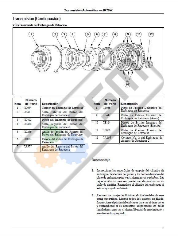 4r70w Vs Aode Wiring Online Wiring Diagram