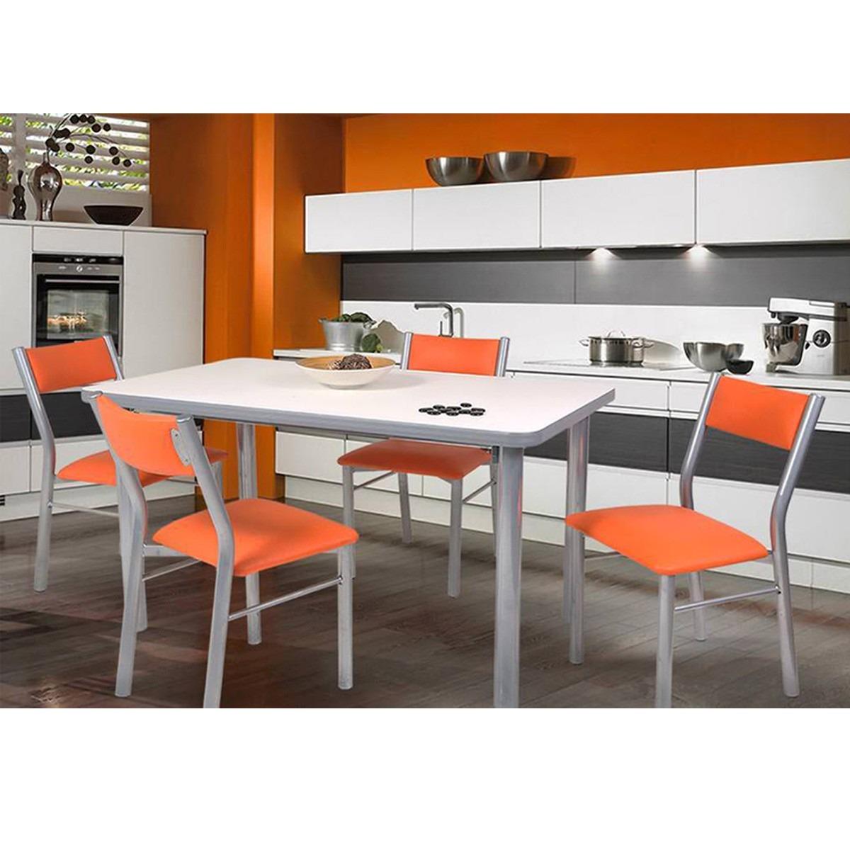 Fabrica De Mesas De Cocina | Cocinas Cocinas Y Muebles De Cocina De ...