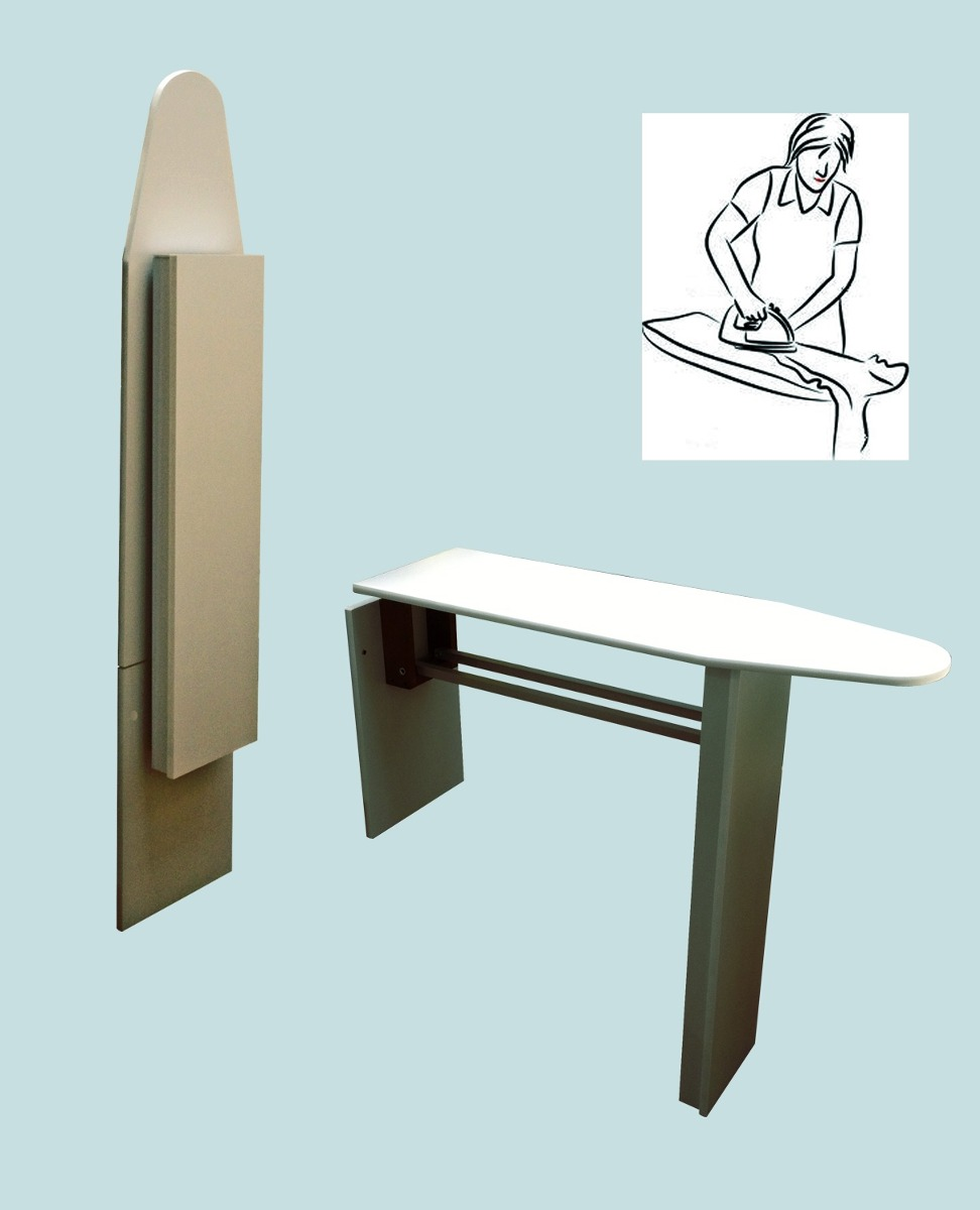 Mesas Plegables De Pared Como Hacer Una Mesa Abatible Best Affordable Fabulous Latest Mesa