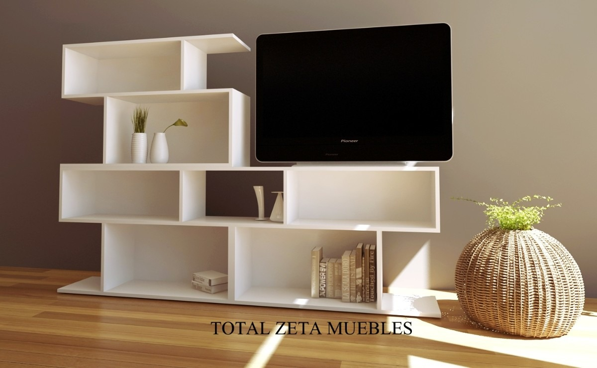 Muebles Para Tv Led 55 Muebles De Tv Led
