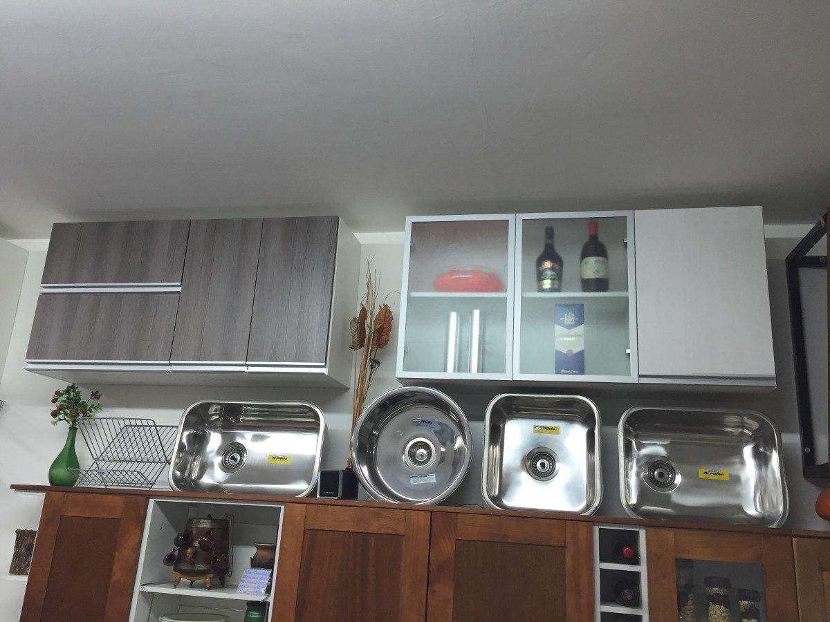 Muebles Cocina Pvc   Cocinas De Pvc