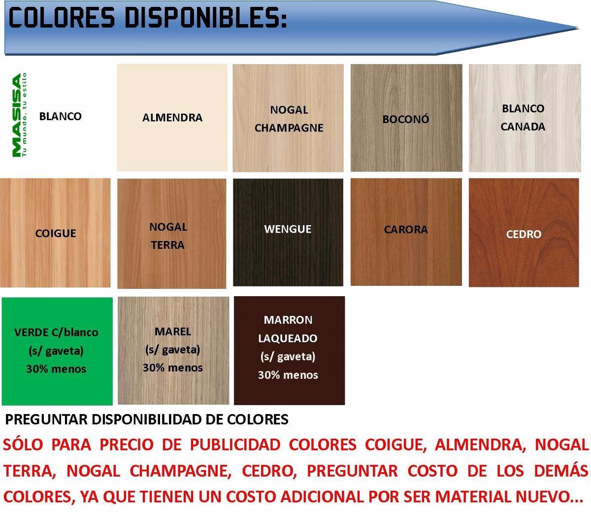 Mueble Para Fregadero   Mueble Maletero Vw T5 T6 Con Fregadero ...