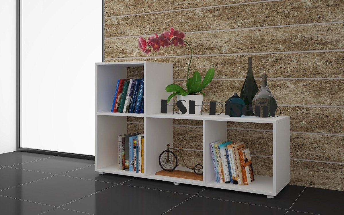 Muebles De Decoracion Modernos Mueble Decoracion Minamilista Living Moderno Sala De Estar