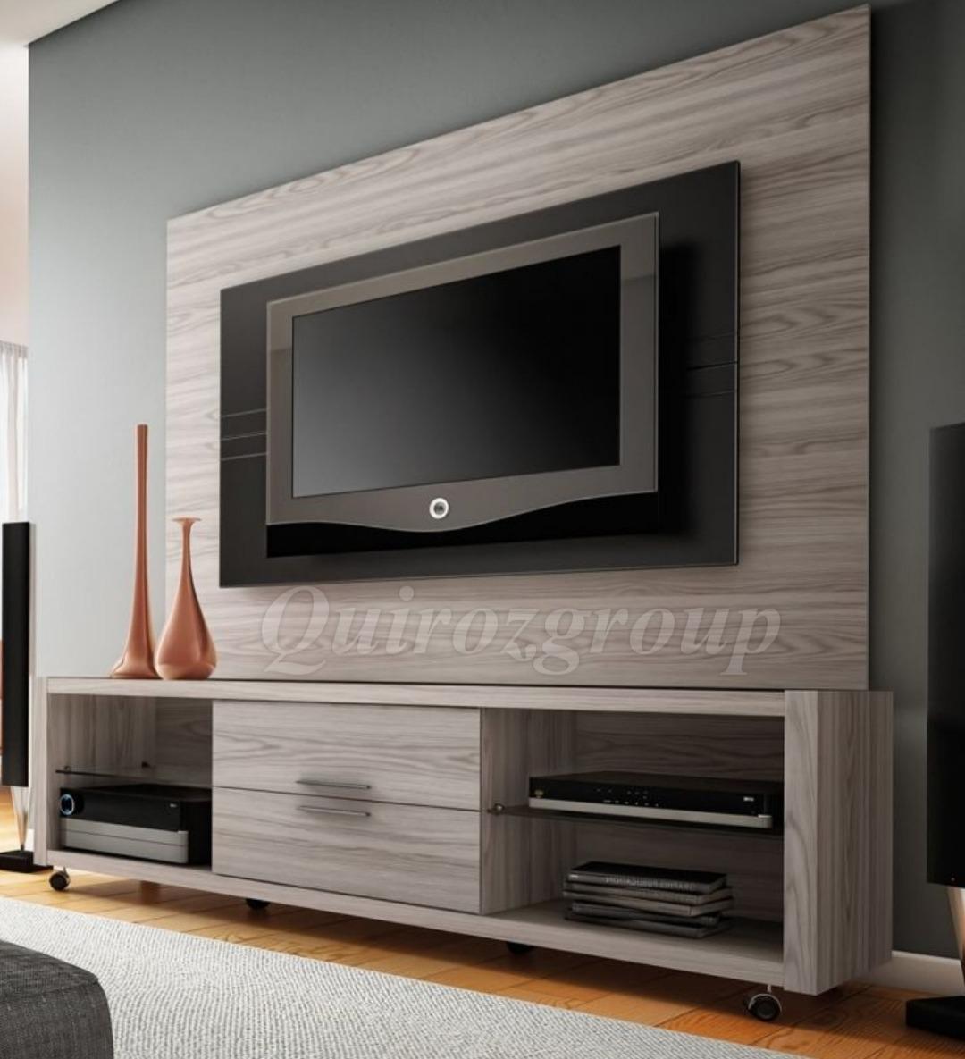 Muebles Modernos Living Para Tv Modulus Muebles De Diseño