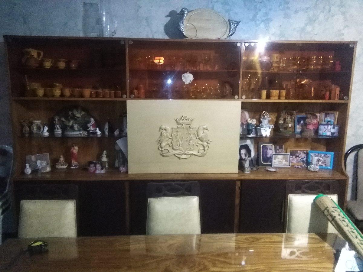 Milanuncios Muebles Comedor   Muebles De Diseo En Malaga Milanuncios ...