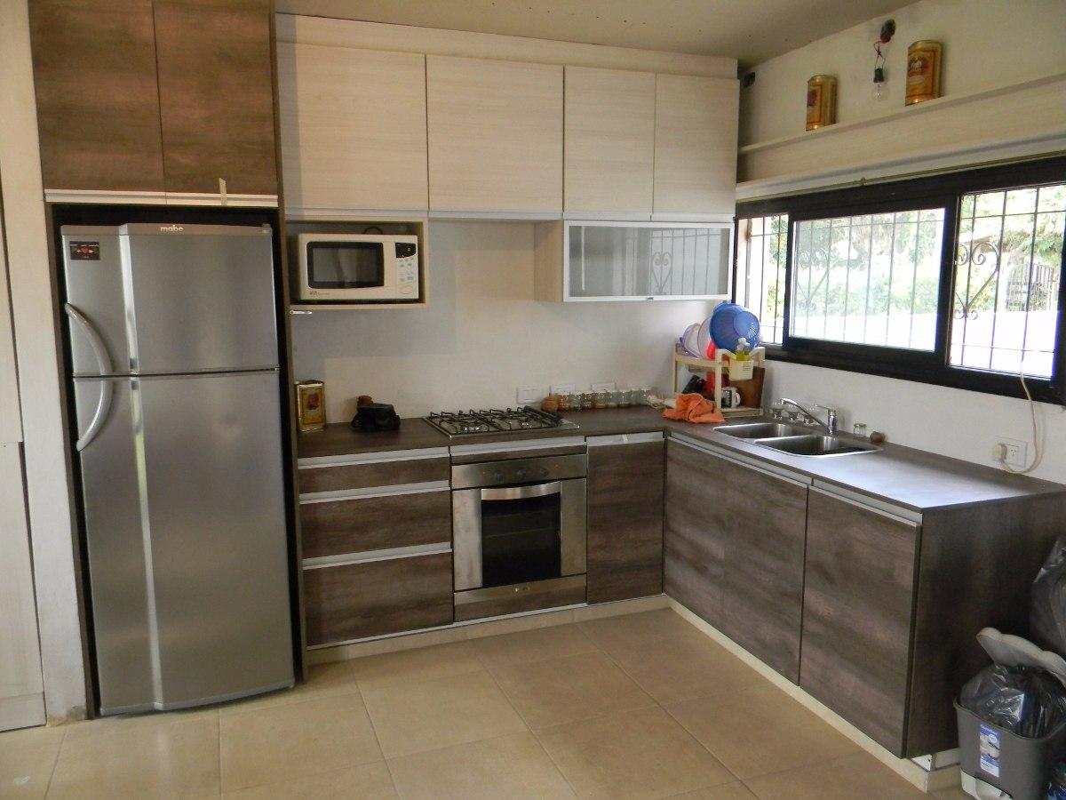 Amoblamientos De Cocina Precios | Muebles Cocina Johnson Obtenga ...