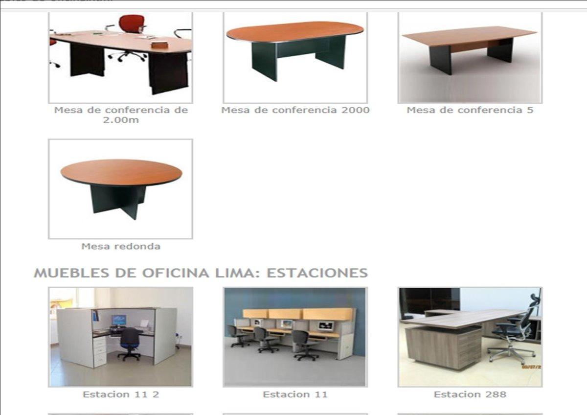Separadores De Mesas De Oficina | Interiorismo De Oficinas En ...