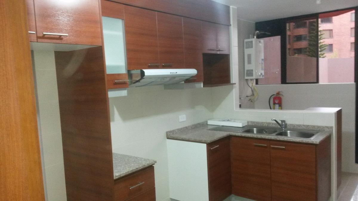Muebles Modulares Quito | Muebles De Cocina Modulares Excelente ...