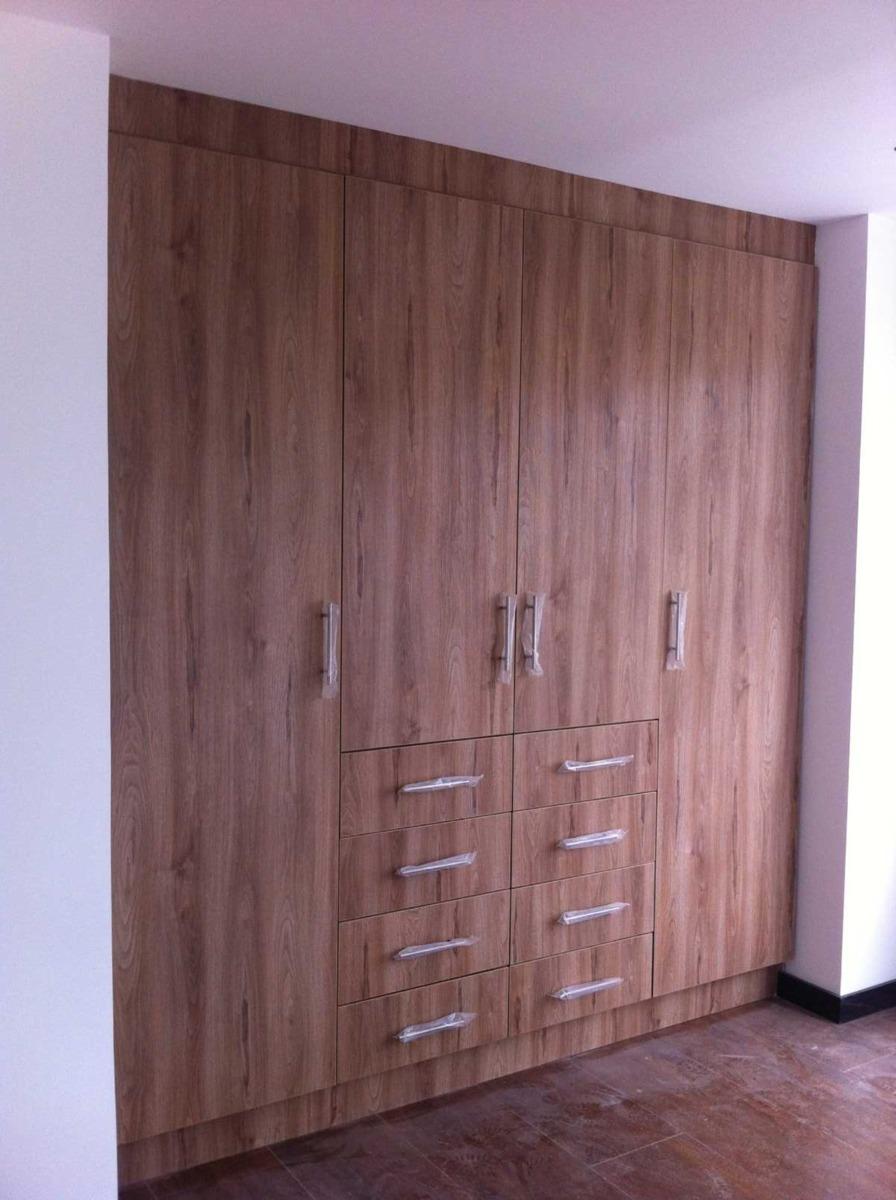 Armarios Modulares Para Cocina | Muebles Modulares Cocina Panama ...