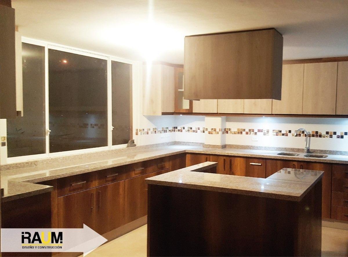 Armarios Modulares Cocina   Knoxhult Cocina Sin Electrodomésticos