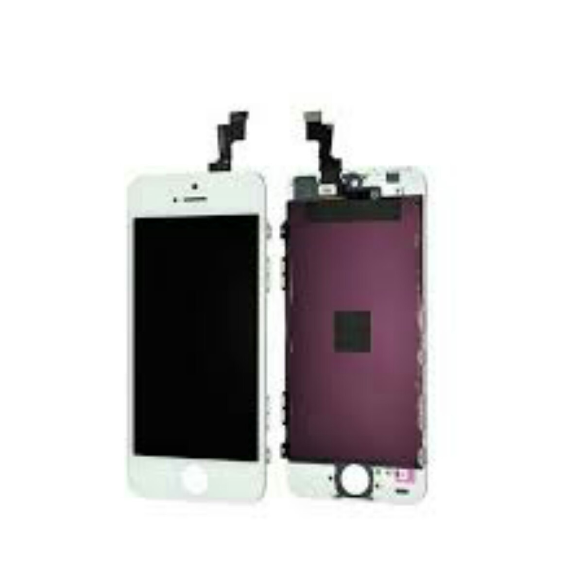 Iphone 5 Libre Precio Pantalla Display Lcd 43 Touch Iphone 5s Envio Gratis 43 Kit